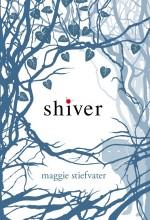 (ı)shiver (2012) afişi
