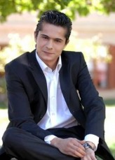 İsmail Hacıoğlu profil resmi