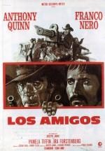 isyancılar (1973) afişi