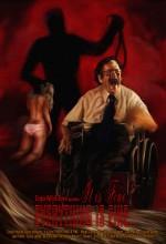 It ıs Fine. Everything ıs Fine! (2007) afişi