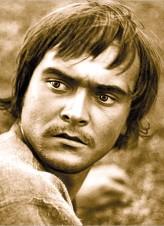 Ivan Mikolajchuk profil resmi