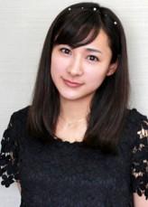 Izumi Fujimoto