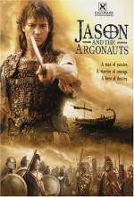 Jason And The Argonauts (ı)