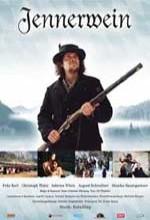 Jennerwein(tv) (2003) afişi