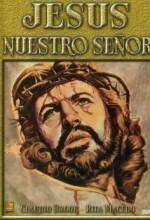 Jesús, Nuestro Señor (1971) afişi