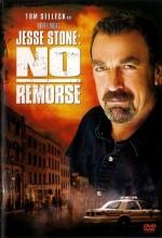 Jesse Stone: No Remorse (2010) afişi