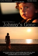 Johnny's Gone (2011) afişi