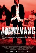Jonny Vang (2003) afişi