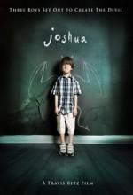 Joshua (ı)