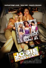 Josie Ve Pussycats
