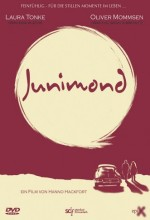 Junimond (2002) afişi