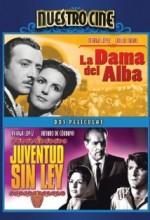 Juventud Sin Ley (rebeldes A Go-go) (1966) afişi