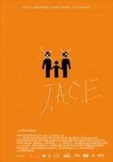 J.A.C.E. (2011) afişi