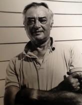 Jack Rollins profil resmi