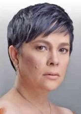 Jaclyn Jose profil resmi