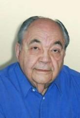 James Kisicki profil resmi