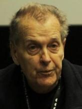 Jan Nemec profil resmi