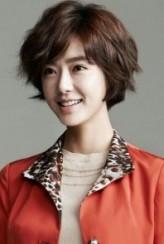 Jang Ji-eun profil resmi