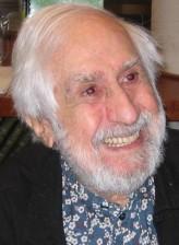 Jean-Claude Deret