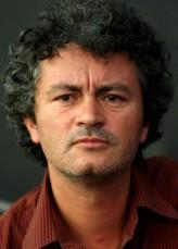 Jean-Marie Larrieu profil resmi