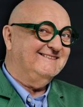 Jean-Pierre Coffe profil resmi