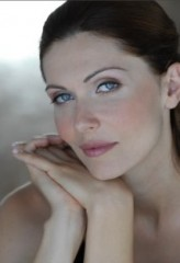 Jelena Papovic profil resmi