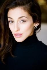 Jena Hunt profil resmi
