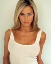 Jennifer Hill profil resmi
