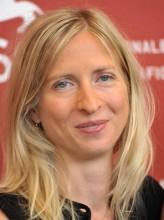 Jessica Hausner profil resmi