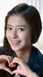 Ji-Woo