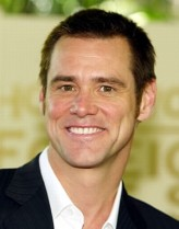 Film : Jim Carrey