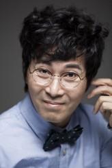 Jo Deok-Hyeon profil resmi