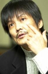 Jo Sang-Gu