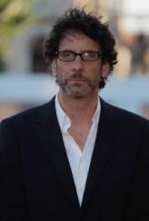 Joel Coen profil resmi