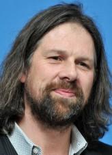 Johan Heldenbergh profil resmi