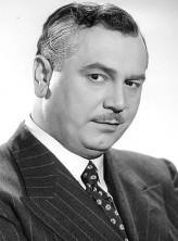 John Alexander (i) profil resmi