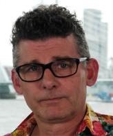 John Buijsman