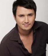 John Estrada profil resmi