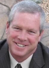 John Gilligan profil resmi