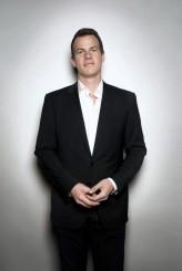 Jonathan Nolan profil resmi