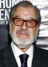 José Solé