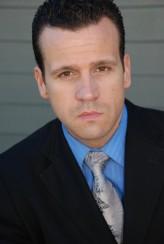 Joshua Bevier