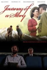 Journey of a Story (2012) afişi