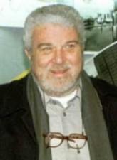 Juan Amoros profil resmi