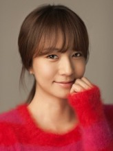 Jung Ji-Yoon