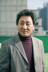 Jung Seung-Ho profil resmi