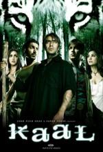 Kaal (2005) afişi