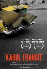 Kabul Transit