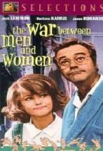 Kadın - Erkek Savaşı