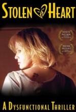 Kalbimin Hırsızı (1998) afişi